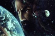 لماذا يسمح الله بوجود الشر فى العالم؟